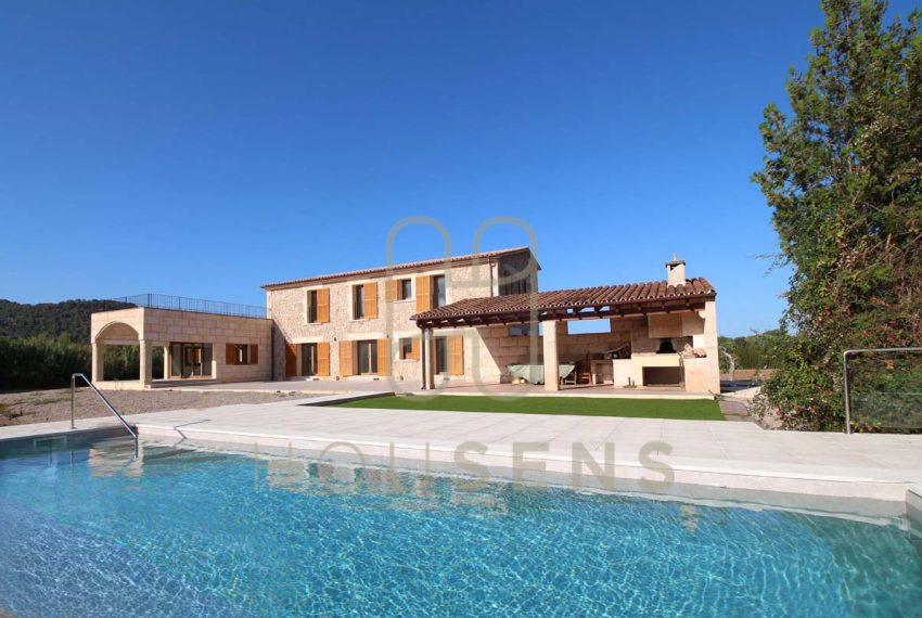 Luxury Villa in Pollensa Mallorca on sale Gatells (1)