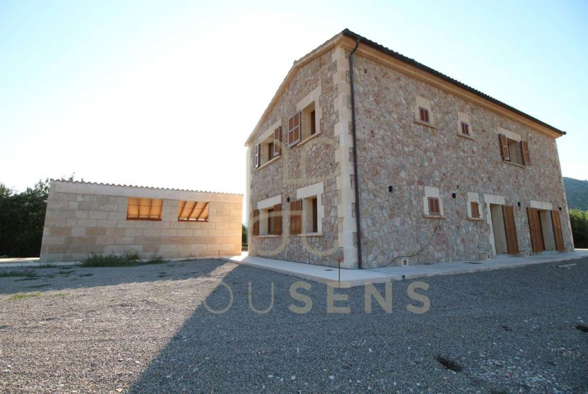 Luxury Villa in Pollensa Mallorca on sale Gatells (10)