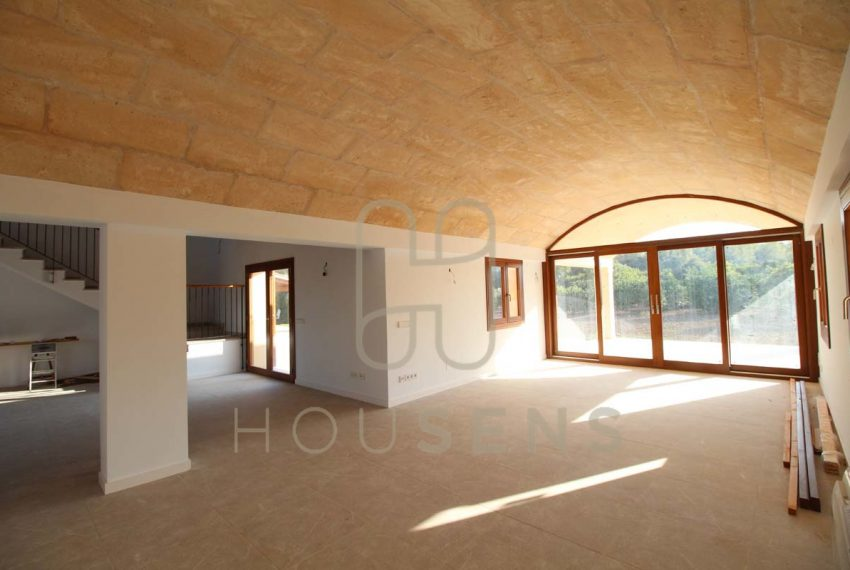 Luxury Villa in Pollensa Mallorca on sale Gatells (13)