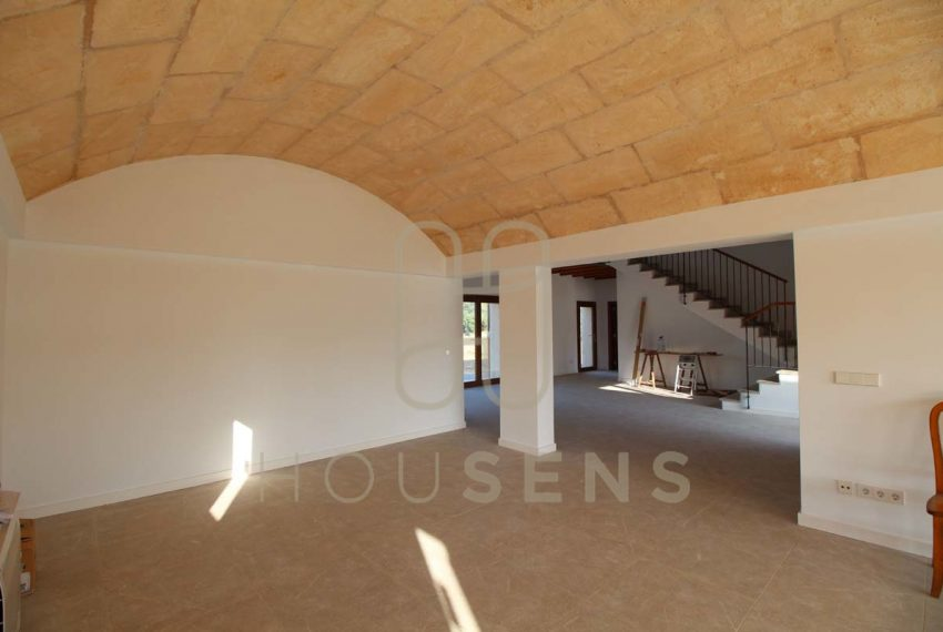 Luxury Villa in Pollensa Mallorca on sale Gatells (14)