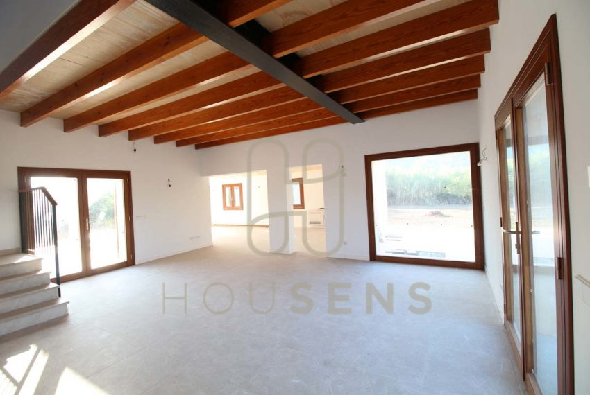 Luxury Villa in Pollensa Mallorca on sale Gatells (15)