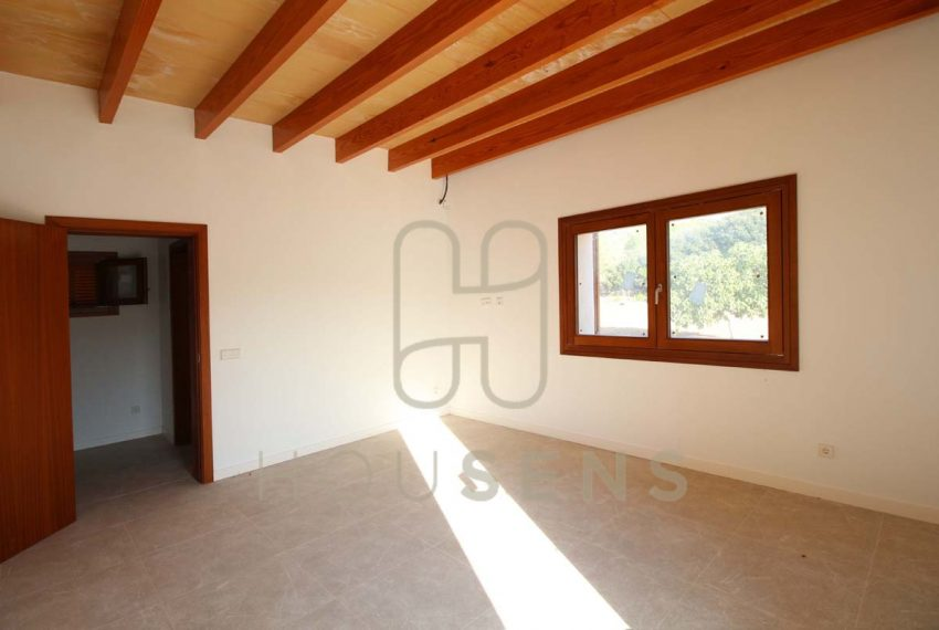 Luxury Villa in Pollensa Mallorca on sale Gatells (18)