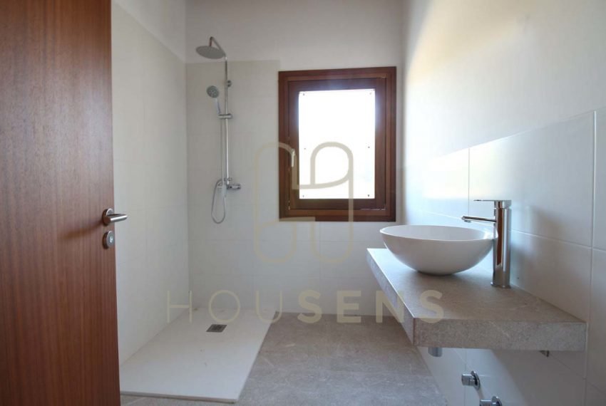 Luxury Villa in Pollensa Mallorca on sale Gatells (22)
