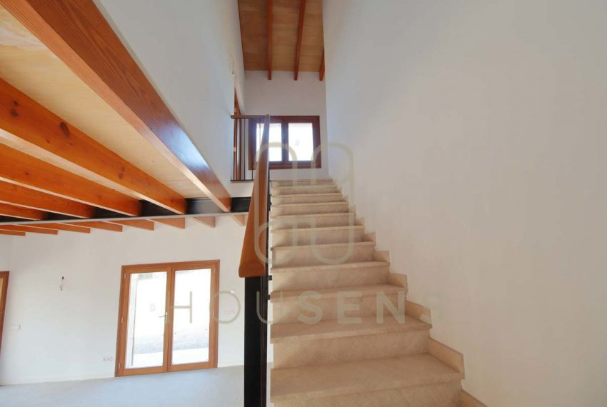 Luxury Villa in Pollensa Mallorca on sale Gatells (24)