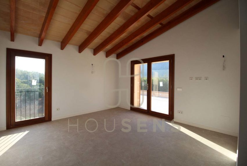 Luxury Villa in Pollensa Mallorca on sale Gatells (25)
