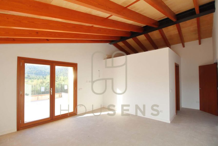 Luxury Villa in Pollensa Mallorca on sale Gatells (26)