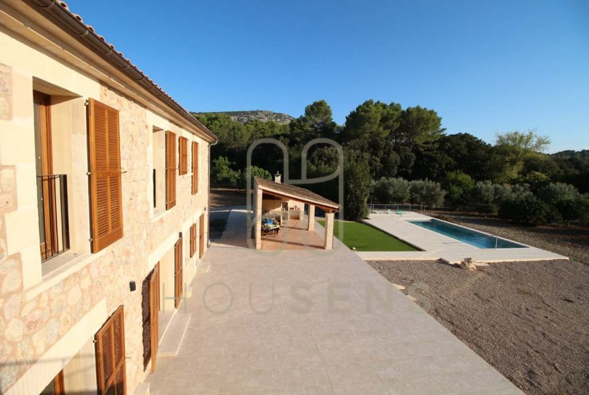 Luxury Villa in Pollensa Mallorca on sale Gatells (28)
