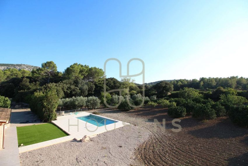 Luxury Villa in Pollensa Mallorca on sale Gatells (29)