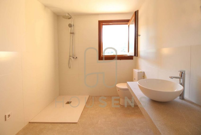 Luxury Villa in Pollensa Mallorca on sale Gatells (31)