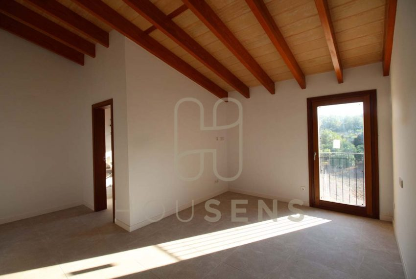 Luxury Villa in Pollensa Mallorca on sale Gatells (34)