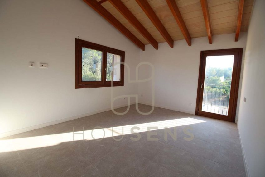 Luxury Villa in Pollensa Mallorca on sale Gatells (38)