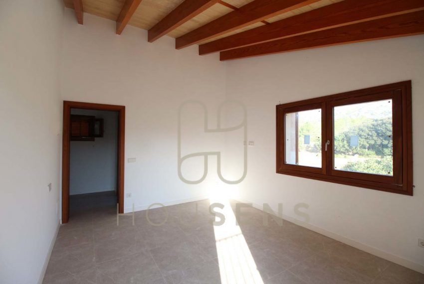 Luxury Villa in Pollensa Mallorca on sale Gatells (39)