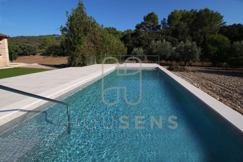 Luxury Villa in Pollensa Mallorca on sale Gatells (4)