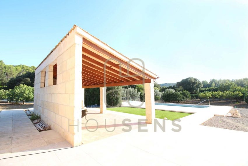 Luxury Villa in Pollensa Mallorca on sale Gatells (6)