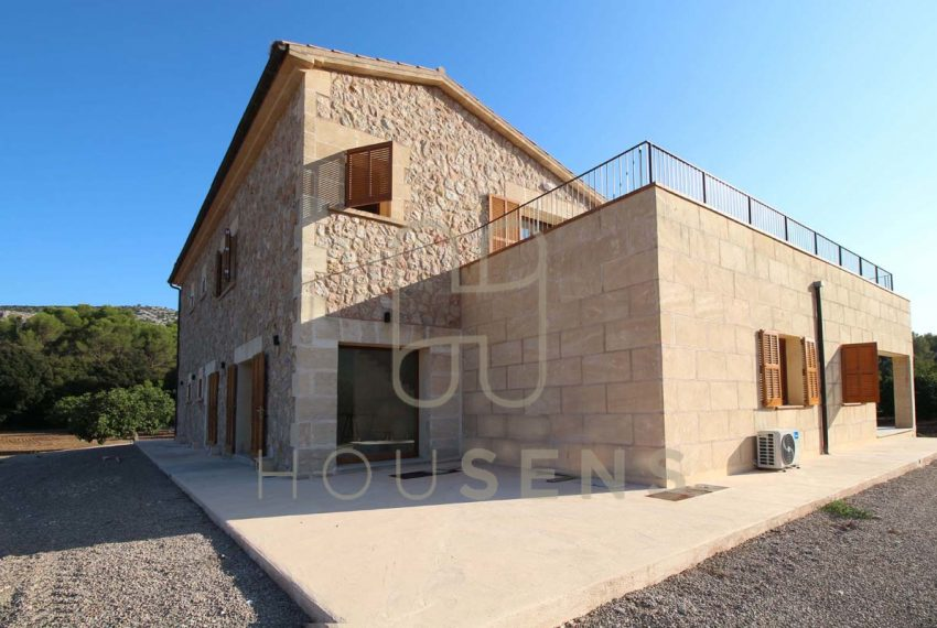 Luxury Villa in Pollensa Mallorca on sale Gatells (9)